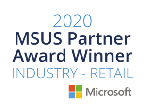 MSUS-winner-accolade_gold microsoft partner copy 15