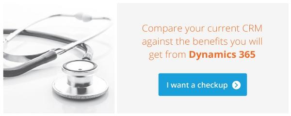Dynamics-365-blog---CTA.jpg