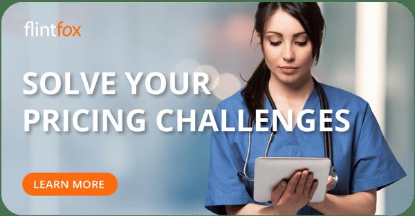 Medical-blog-CTA-2021