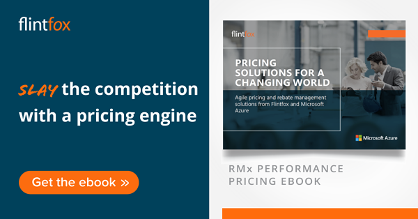 pricing-solutions-in-a-changing-world-ebook-CTA