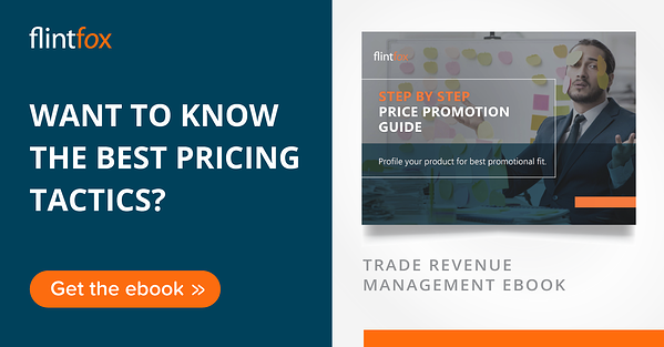 Step-by-step-price-promo-guide-cta2