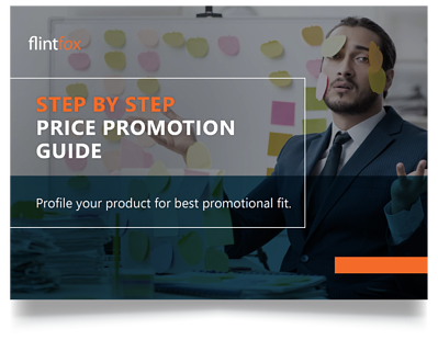 Step-by-step-price-promotion-guide-thumb1
