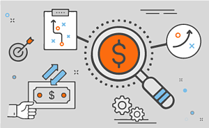 pricing strategy illustration